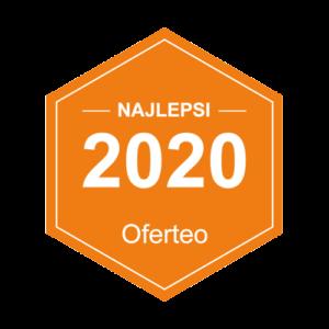 Geolog 2020
